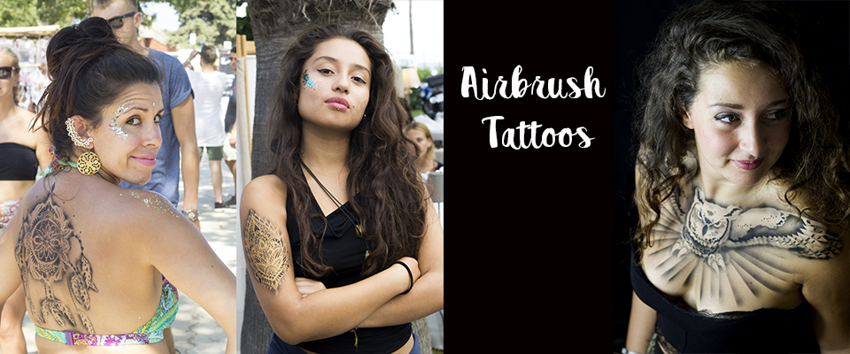 airbrush-tattoos